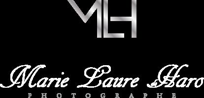 Marie Laure de Haro