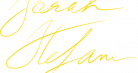 logo sarah